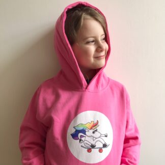 Kids Hoodies